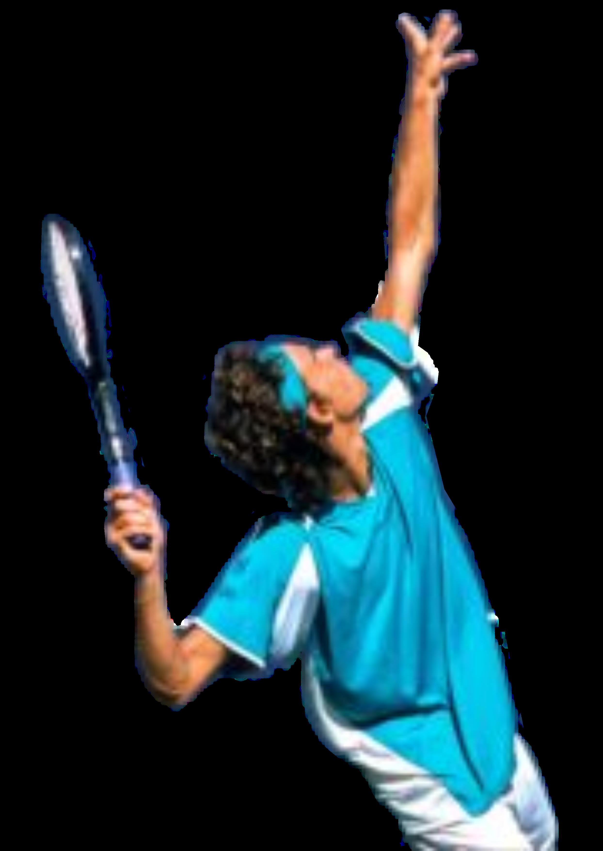 Content_tennis